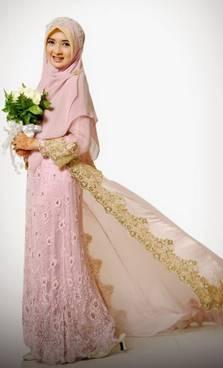Baju Syari Terbaru10