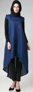 Baju Muslim Desain Modern