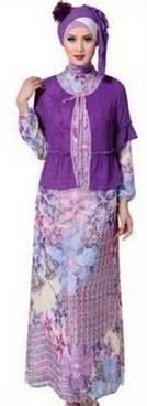 Model Batik Sasirangan 02