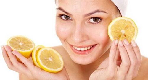 10 Cara Menghilangkan Flek Hitam Di Wajah Yang Membandel