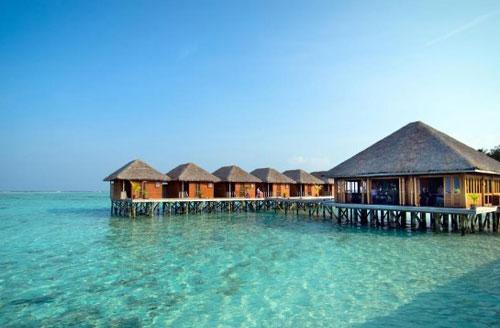 Biaya Liburan Ke Maldives Biar Lebih Hemat dan Murah