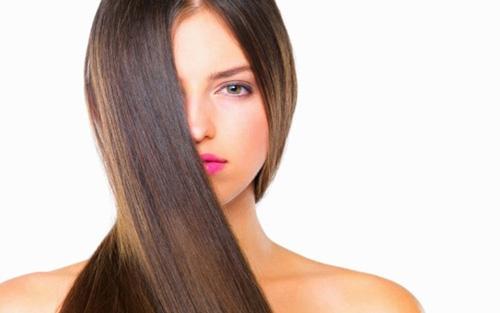 Cara Penggunaan Minyak Zaitun Untuk Rambut menjadi lurus