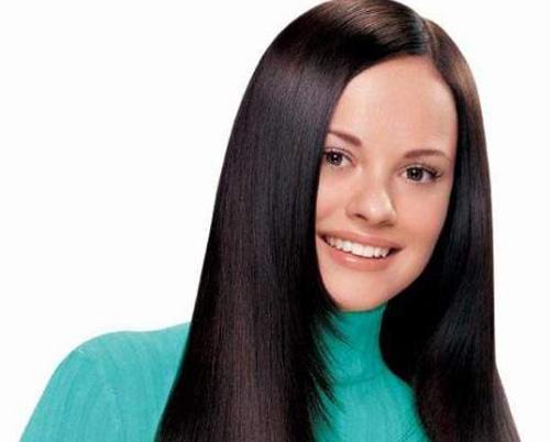 Cara Penggunaan Minyak Zaitun Untuk Rambut sebagai penyubur rambut
