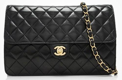 Chanel Original