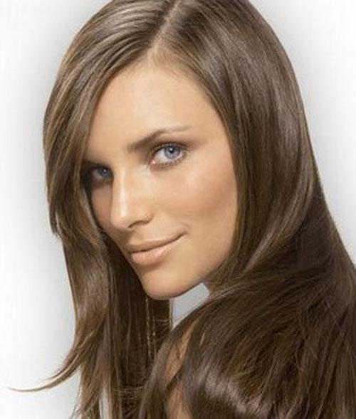 Cokelat Hair
