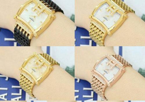 Jam Tangan Model Baru Untuk Wanita