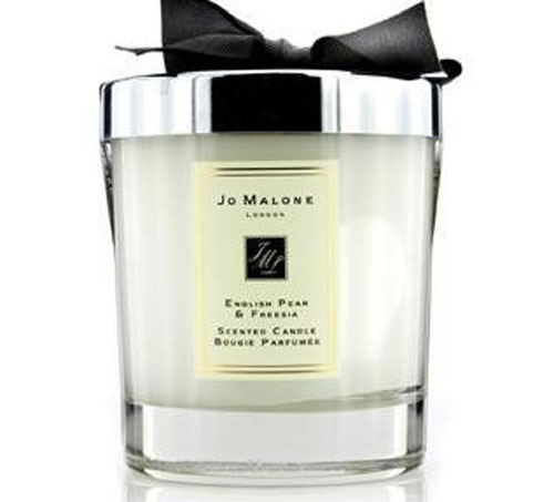 Jo Malone English Pear And Freesia Cologne