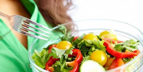 Makan – Makanan Sehat