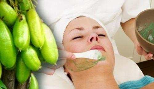 Manfaat belimbing wuluh untuk memutihkan wajah