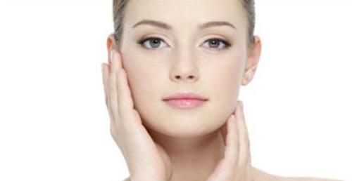 Manfaat belimbing wuluh untuk menghaluskan kulit
