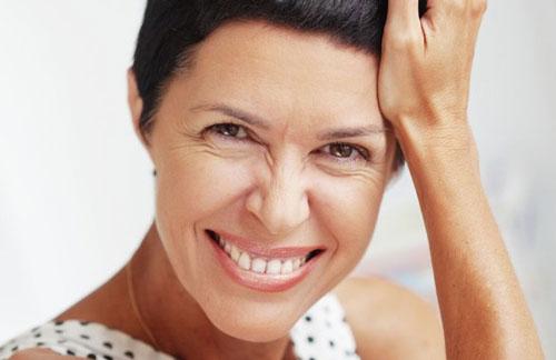 Manfaat belimbing wuluh untuk menghambat proses penuaan
