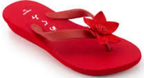 Model Sandal Tipe Jepit