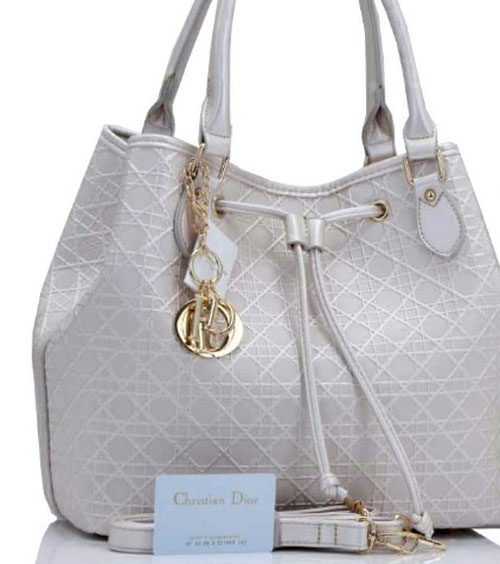 Tas Christian Dior Marvel 2719