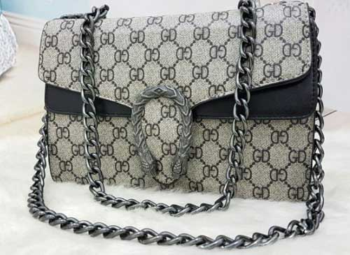 Tas Fashion Gucci 1589