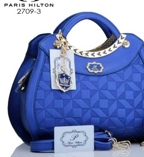 Tas Paris Hilton Luxury Culture 2709