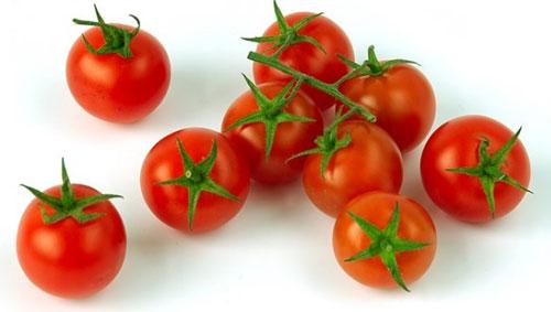 Tomat (2)