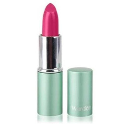 Warna Lipstik Untuk Bibir Tebal Rose