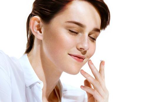 manfaat bio oil pada wanita