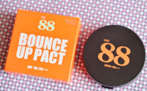 produk Bedak 88
