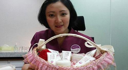 produk Natasha Skin Care 1
