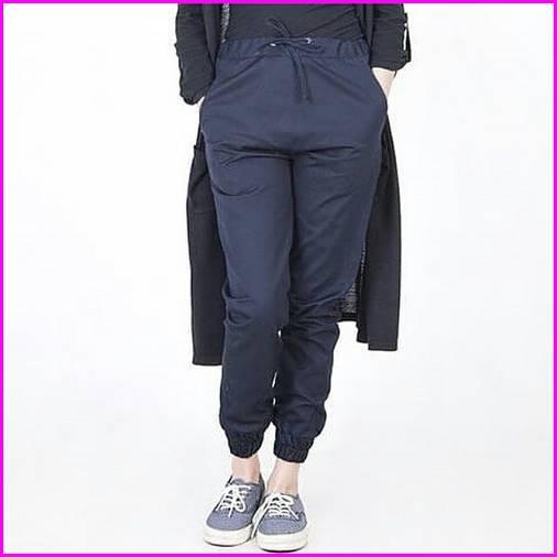 Celana Jogger Pants 2