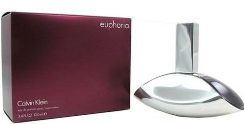 Euphoria Parfume