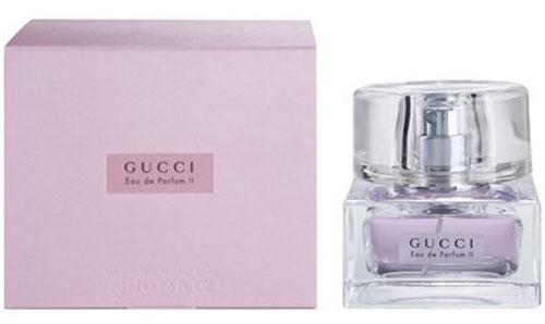 Gucci Eas De Parfum