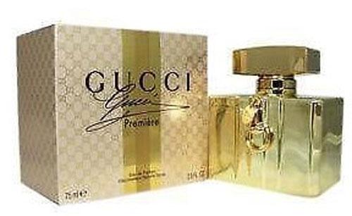 Gucci Flora Primere