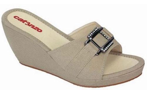 Model Sandal Trendy