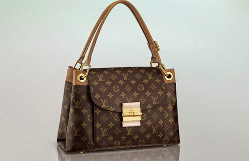 Model Tas Louis Vuitton
