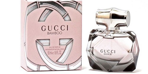 Parfum Gucci Bambo