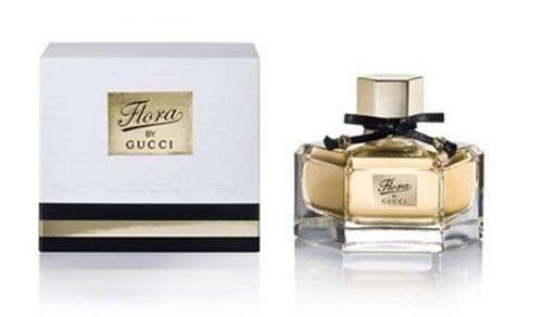 Parfum Gucci Flora