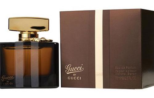 Parfum Gucci Maskulin