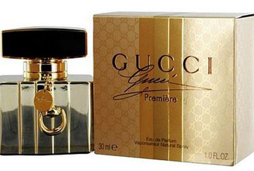 Parfum Gucci Primere Flora