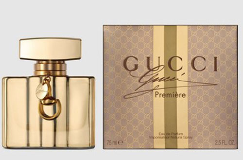 Parfum Gucci Primere
