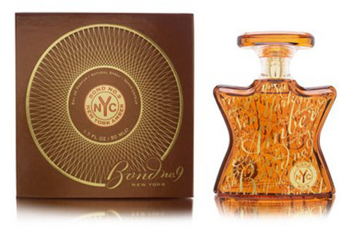 Bond No 9 New York EDP