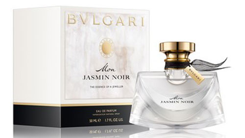 Bvlgari Mon Jasmin Noir EDP Parfum Spray