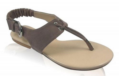 Model Sandal Teplek Flip Flop Modern