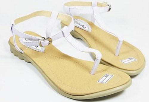 Model Sandal Teplek Flip Flop