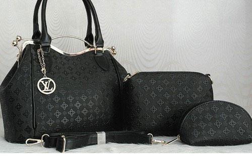 Model Tas Louis Vuitton