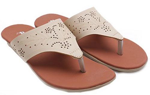 Sandal Merk Rindi Wanita