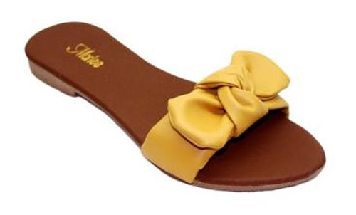 Sandal Wanita Merk Rindi Modern