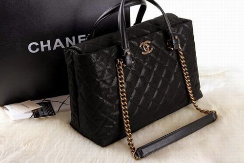 Tas Chanel Original
