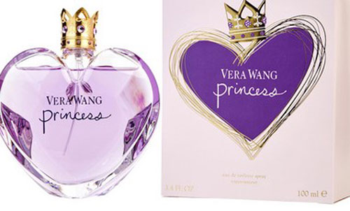 Vera Wang Princess Women
