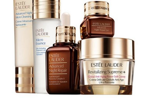 Estee Lauder Advenced Night Repair