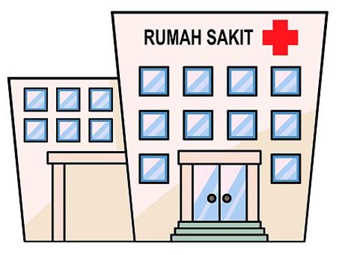Harga Membersihkan Karang Gigi Di Rumah Sakit