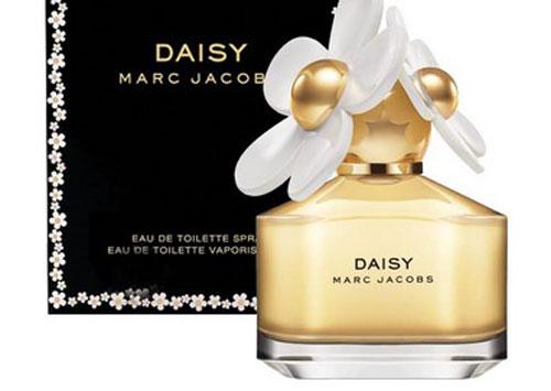 Marc Jacobs Daisy