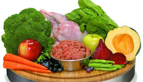 Menu Cara Diet Ocd