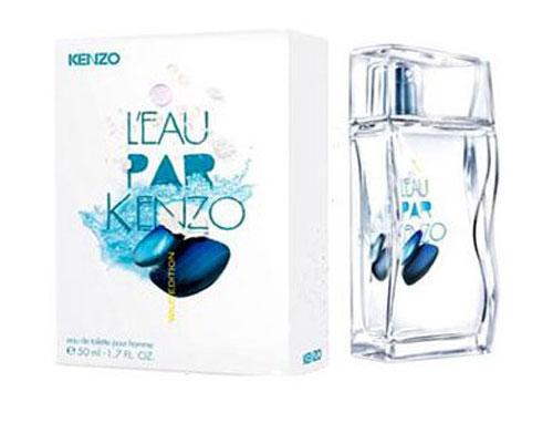 Parfum Kenzo L'eau Par For Men