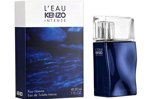 Parfum Kenzo Pour Homme